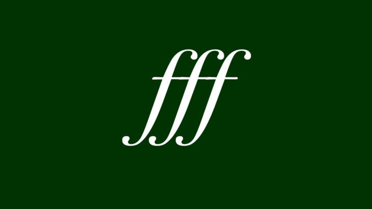 宝塚歌劇雪組公演『fff-フォルティッシッシモ-〜歓喜に歌え〜』1/12 15:30の部観劇レポート