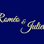 【感想】宝塚星組B日程『ロミオとジュリエット』は美とエネルギッシュの集合体だった。